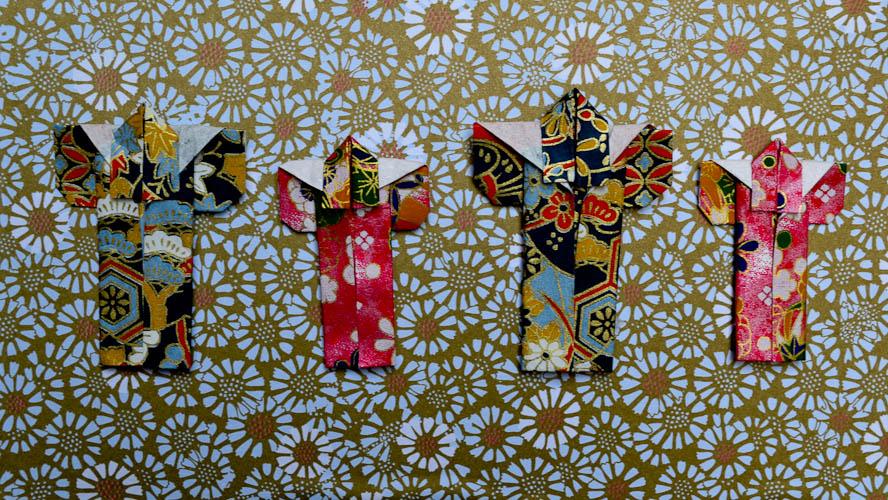 kimono love collection banner