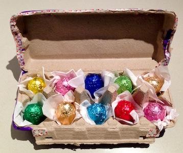 Easter Eggs-3