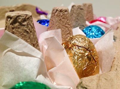 Easter Eggs-6